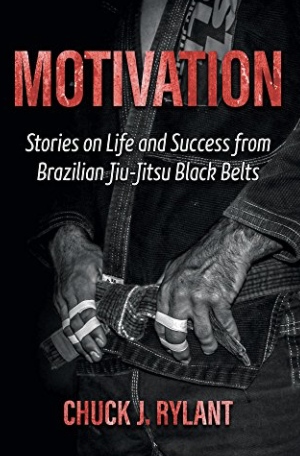 Stories on life and success of black belts