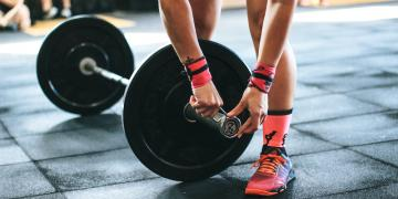 How to Progressive Overload