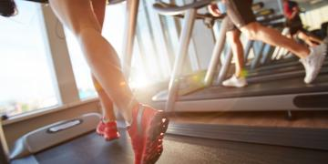Your Treadmill Workouts Are Too Long