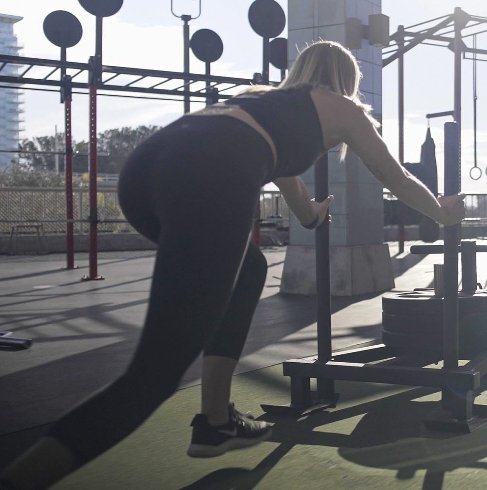 best grit bootcamps